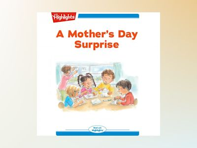 A Mother's Day Surprise