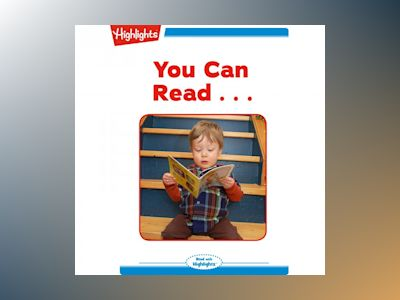 You Can Read...