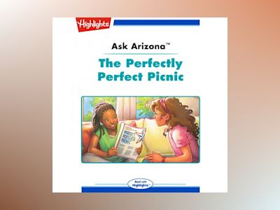 The Perfectly Perfect Picnic