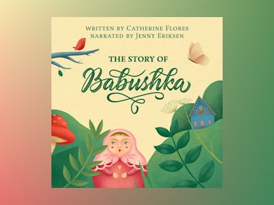 Audio book The Story Of Babushka
