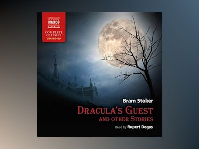 Dracula's Guest: And Other Stories