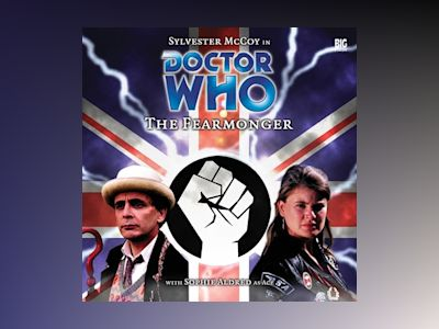 Doctor Who 005 - The Fearmonger
