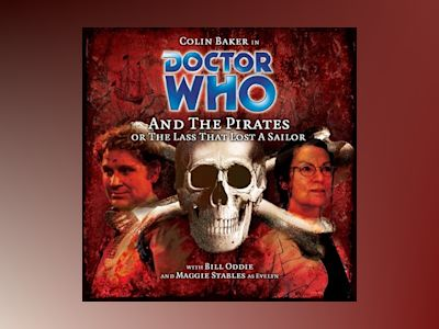 Doctor Who - 043 - And The Pirates