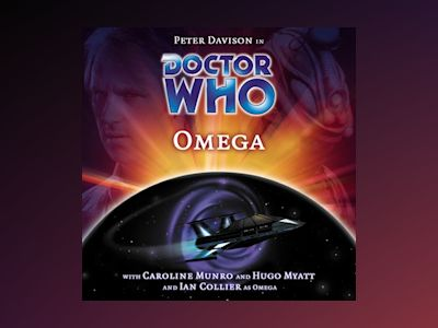 Doctor Who - 047 - Omega