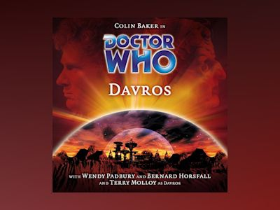 Doctor Who - 048 - Davros
