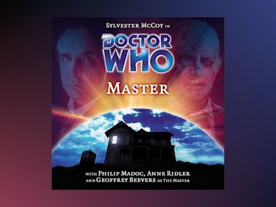 Doctor Who - 049 - Master