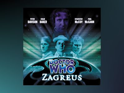 Doctor Who - 050 - Zagreus