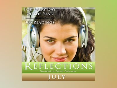 Reflections: July