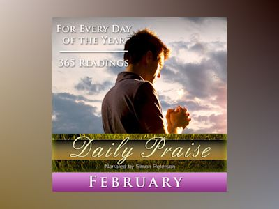 Daily Praise: February