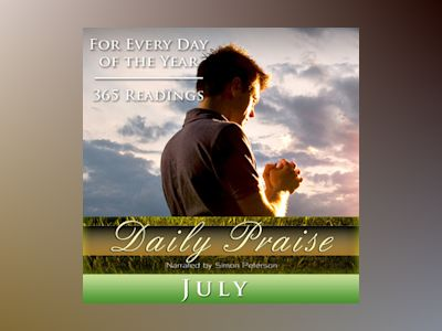 Daily Praise: July
