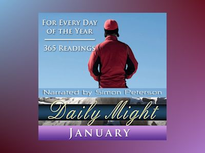 Daily Might: January