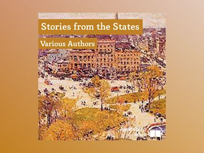 Stories from the States