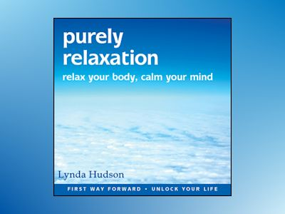 Purely Relaxation