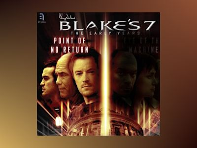 Blake's 7: Travis - Point of No Return