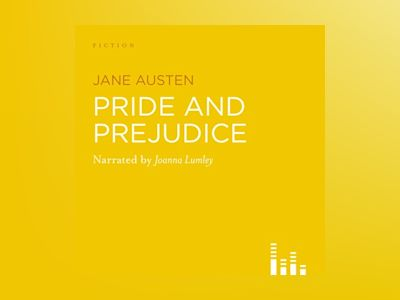 Pride and Prejudice : Abridged