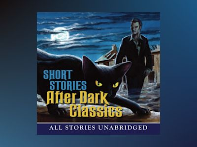 Short Stories: After Dark Classics