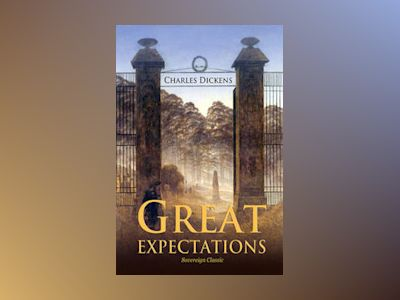 Great Expectations: Dickens' original and classic endings