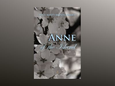 Ebook Anne of Green Gables - Anne of Green Gables Serie 3
