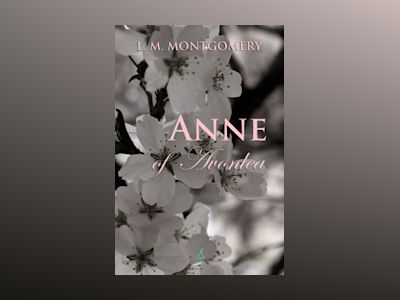Ebook Anne of Green Gables - Anne of Green Gables Serie 2