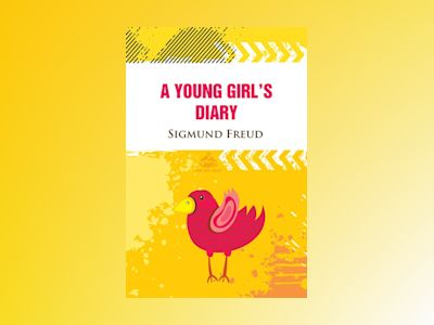 Ebook A Young Girl's Diary - Sigmund Freud