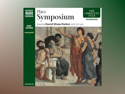 Ebook Symposium - Plato