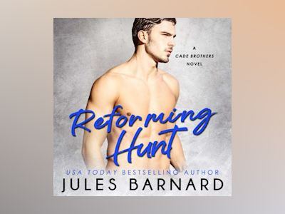 Audio book Reforming Hunt