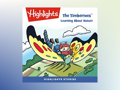 Timbertoes, The: Learning About Nature