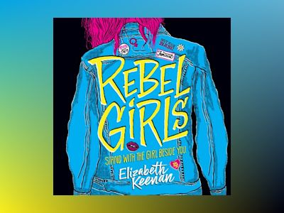 Audio book Rebel Girls