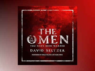 Audio book The Omen (Unabridged) z David Seltzer