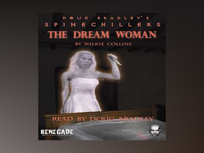 Audio book The Dream Woman - Wilkie Collins