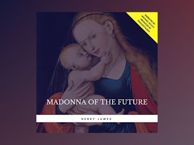 Madonna of the Future