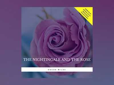 The Nightingale and the Rose