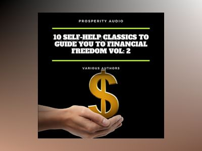 Audio book 10 Self-Help Classics to Guide You to Financial Freedom Vol: 2 - Marcus Aurelius