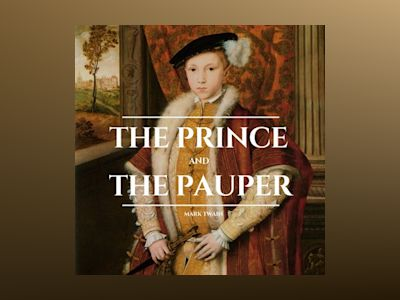 Audio book The Prince and The Pauper - Mark Twain