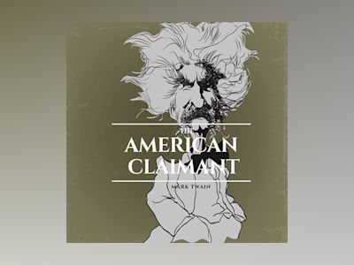 Audio book The American Claimant - Mark Twain