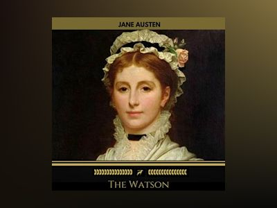 The Watson (Golden Deer Classics)