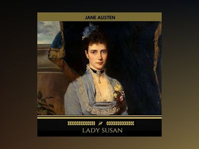 Lady Susan (Golden Deer Classics)