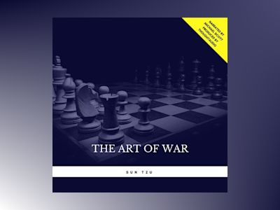 The Art Of War (Lionel Giles Translation)