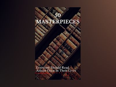 Ebook 50 Masterpieces Everyone Should Read Atleast Once In Their Lives - Gustave Flaubert
