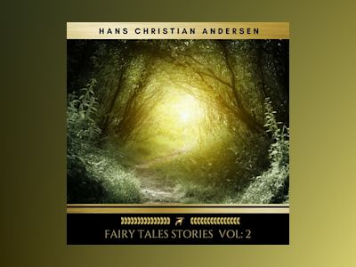 Fairy Tales stories vol: 2
