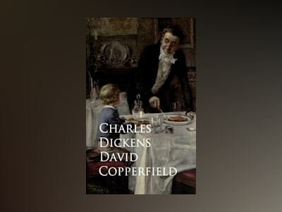 Ebook David Copperfield - Charles Dickens