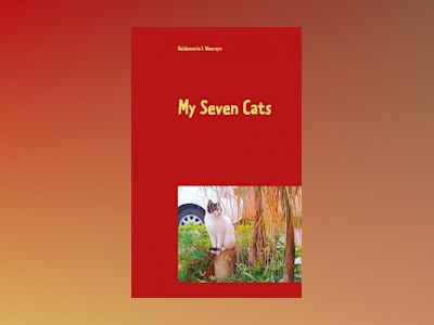 My Seven Cats