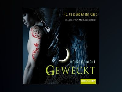 Geweckt - House of Night