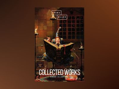 Collected Works: Volume 4