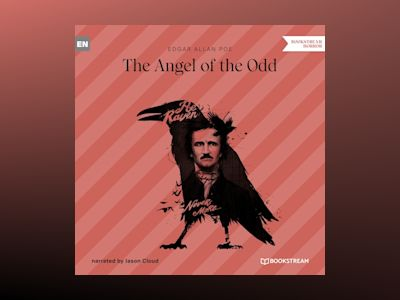 The Angel of the Odd (Unabridged)