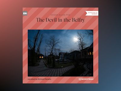 The Devil in the Belfry (Unabridged)
