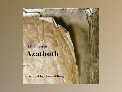 Azathoth (Unabridged)