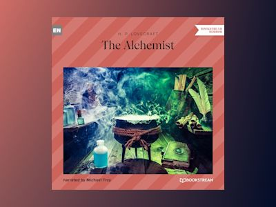 The Alchemist (Unabridged)