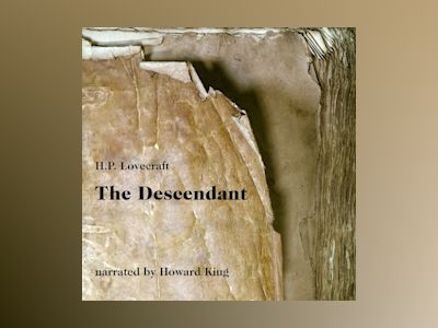 The Descendant (Unabridged)