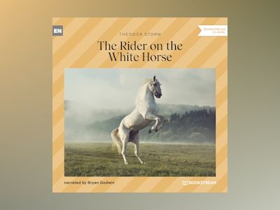 The Rider on the White Horse (Unabridged)